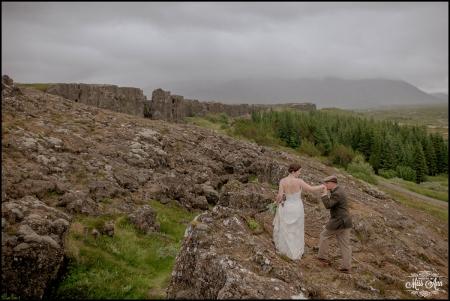 thingvellir-wedding-iceland-1