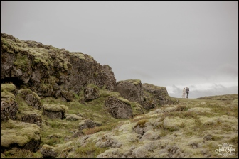 Wedding Photographer Iceland-1