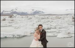 Wedding Photographer Iceland-2