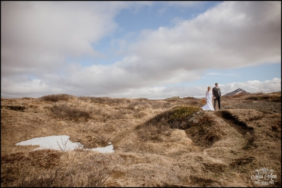 Wedding Photographer Iceland-3