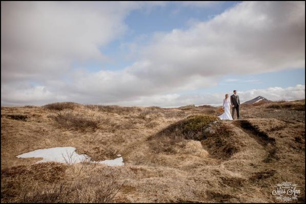 Wedding Photographer Iceland-3