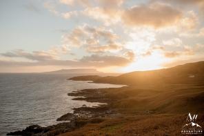 Weddings in Northern Scotland Isle of Skye