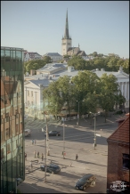 Weddings in Tallin Estonia Nordic Hotel Forum