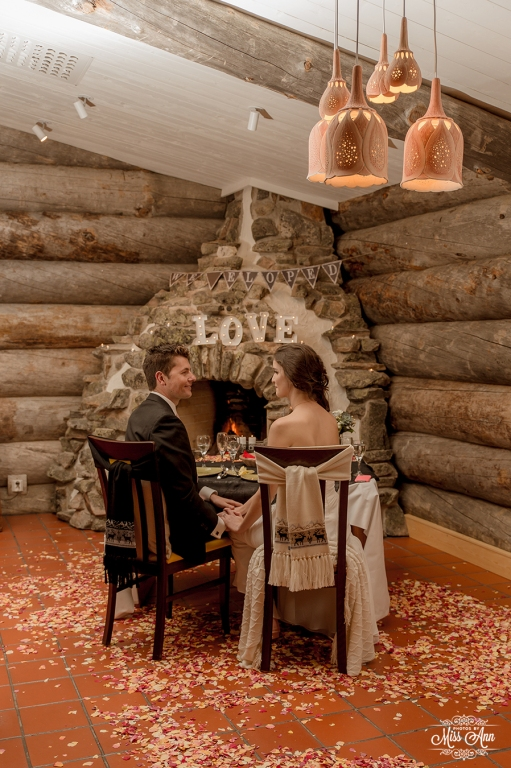 Finland Wedding Photographer by Your Adventure Wedding-10