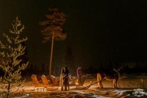 Finland Wedding Photographer by Your Adventure Wedding-15