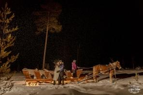 Finland Wedding Photographer by Your Adventure Wedding-16