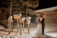 Finland Wedding Photographer by Your Adventure Wedding-2