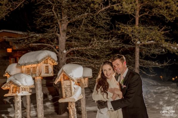 Finland Wedding Photographer by Your Adventure Wedding-3