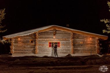 Finland Wedding Photographer by Your Adventure Wedding-4