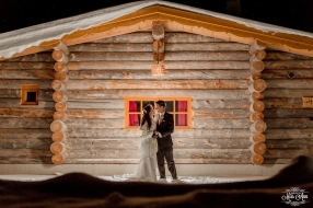 Finland Wedding Photographer by Your Adventure Wedding-5