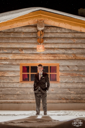 Finland Wedding Photographer by Your Adventure Wedding-7