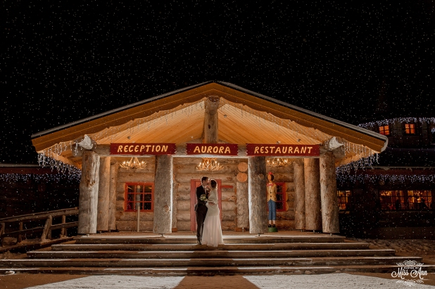 Finland Wedding Photographer by Your Adventure Wedding-8