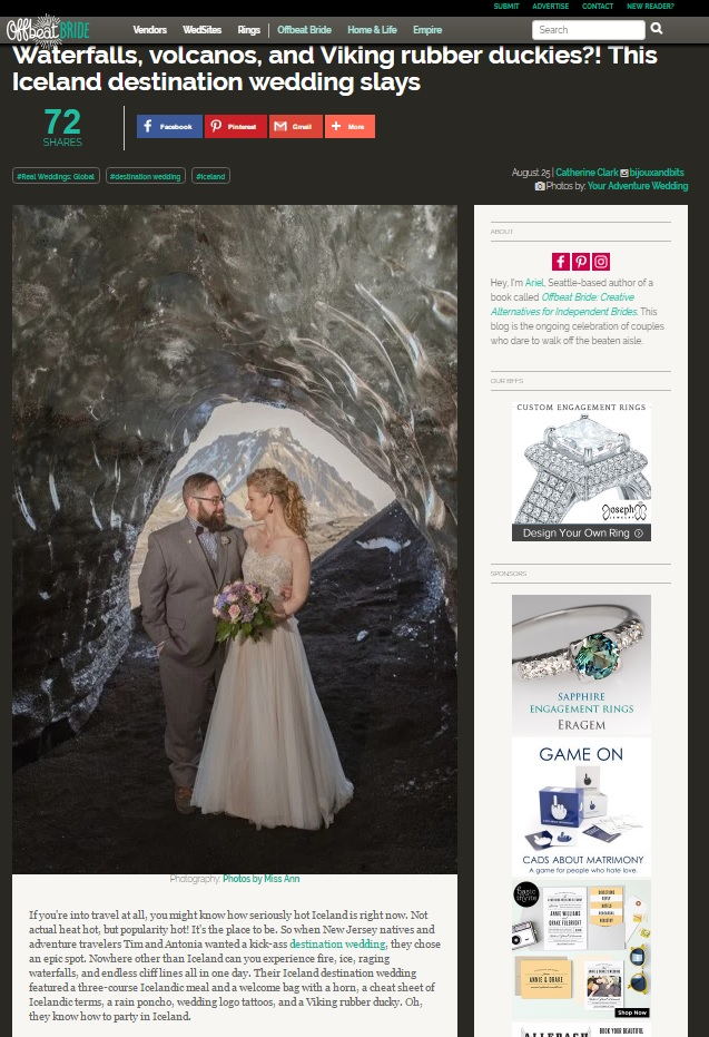 ice-cave-wedding-published-iceland-wedding-planner