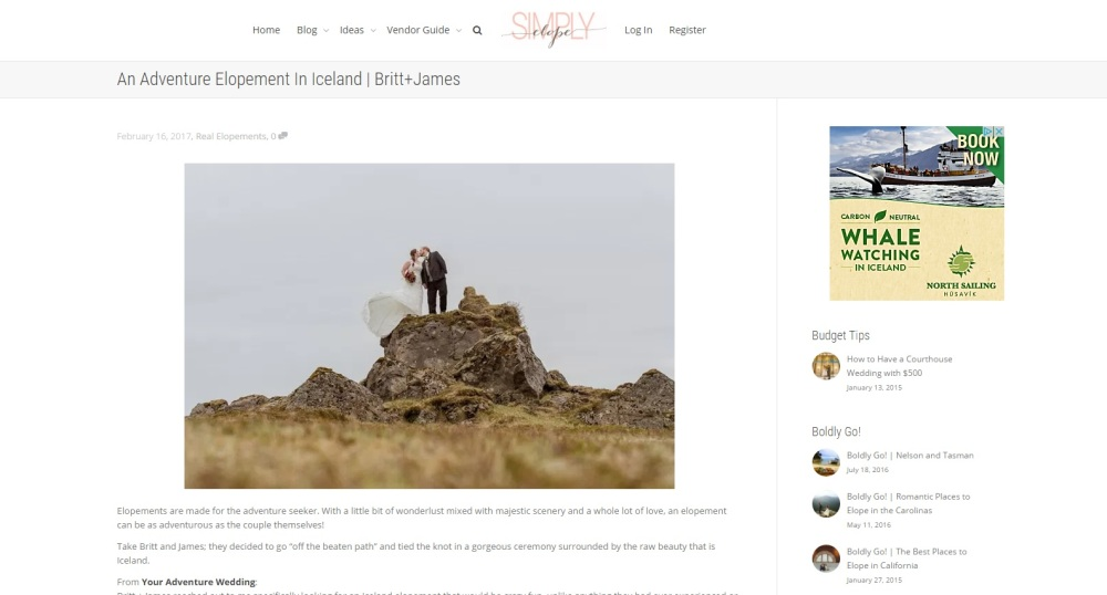 iceland-adventure-elopement-featured-on-simply-elope