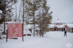 Wedding at Kakslauttanen Igloo Village-2