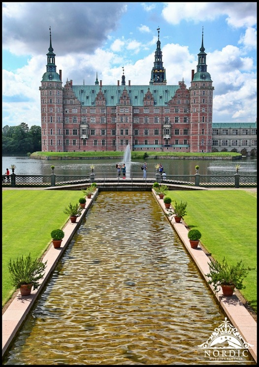 Denmark Wedding Photographer-1