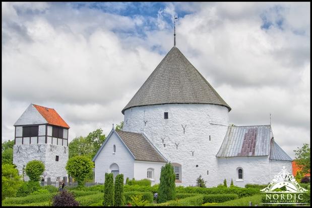 Denmark Wedding Photographer-2