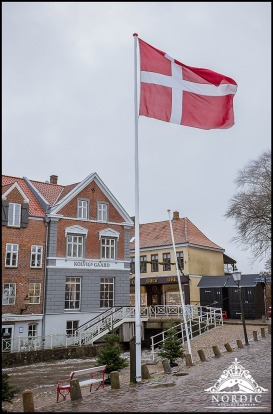 Denmark Wedding Planner and Photographer