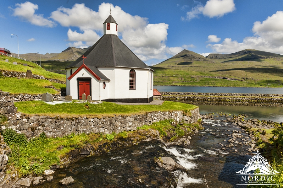 Faroe Islands Wedding Planner and Photographer - Your Adventure Wedding-3