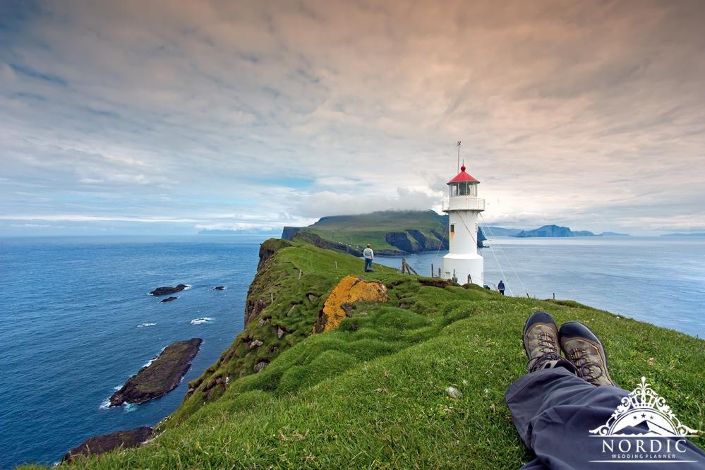 Faroe Islands Wedding Planner and Photographer - Your Adventure Wedding-4