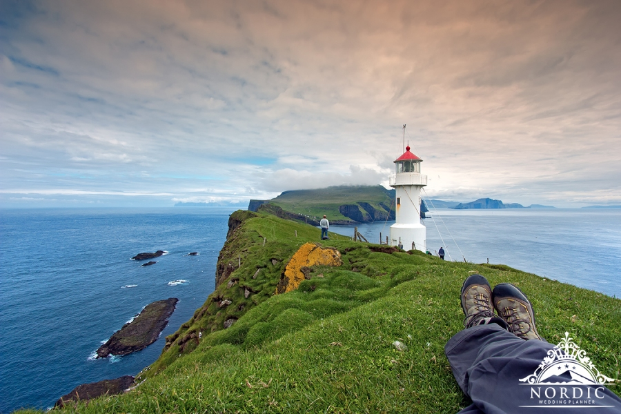 Faroe Islands Wedding Planner and Photographer - Your Adventure Wedding-4