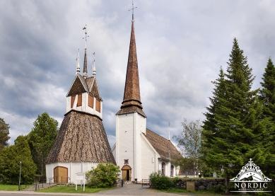 Finland Wedding Photographer-1 Your Adventure Wedding