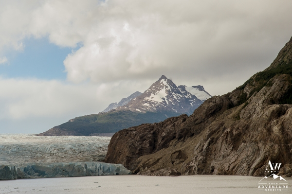 Greay Glacier Torres del Paine Patagonia Wedding Photographer- Your Adventure Wedding-4