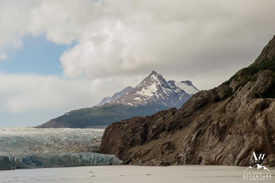 Greay Glacier Torres del Paine Patagonia Wedding Photographer- Your Adventure Wedding-4