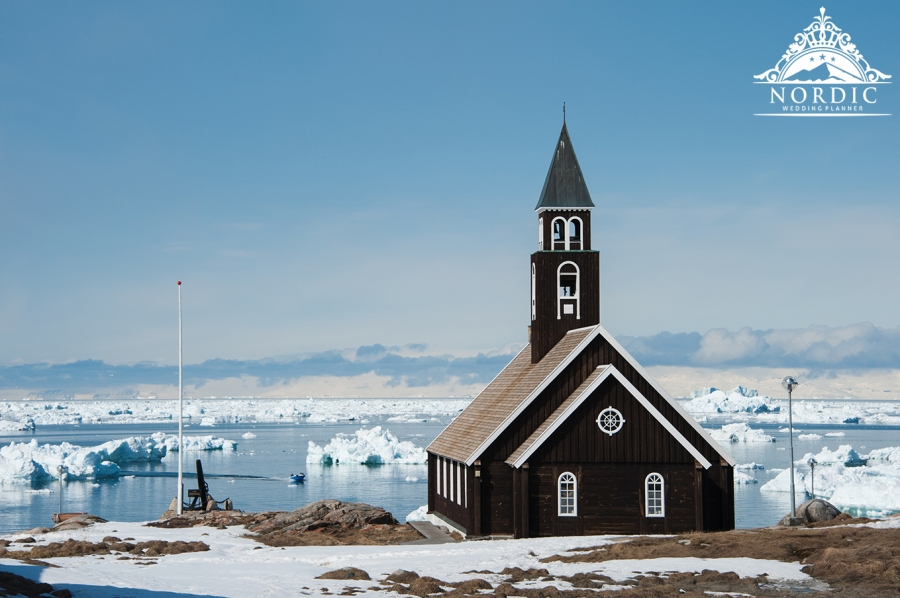 Greenland Wedding Planner and Photographer-4 Your Adventure Wedding