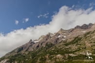 Grey Glacier Torres del Paine Patagonia Wedding Photographer- Your Adventure Wedding-2