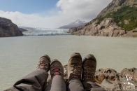 Grey Glacier Torres del Paine Patagonia Wedding Photographer- Your Adventure Wedding-3