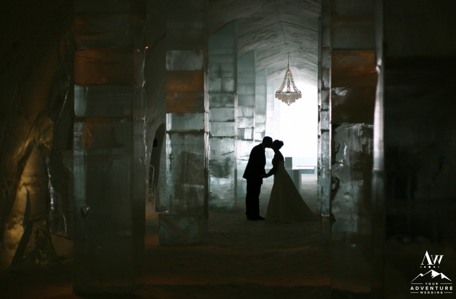 ice-hotel-wedding-in-sweden-wedding-planner-your-adventure-wedding