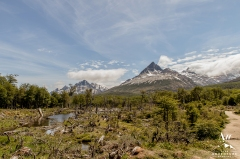 Laguna Esmeralda Ushuaia Wedding Photographer - Your Adventure Wedding-2
