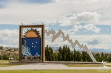 Los Glaciares National Park Wedding Photographer-1