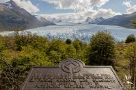 Los Glaciares National Park Wedding Photographer-4