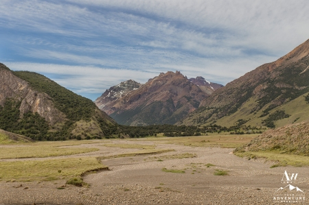 Lost Glaciers National Park Argentina-Mount Fitz Roy-Your Adventure Wedding