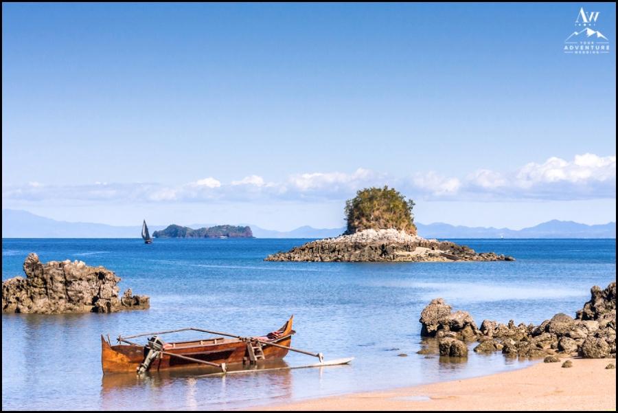 Madagascar Wedding Locations-Your Adventure Wedding