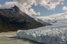 Patagonia Wedding Photographer-Los Glaciares National Park-Your Adventure Wedding-1