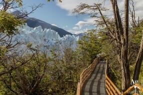 Patagonia Wedding Photographer-Los Glaciares National Park-Your Adventure Wedding-2