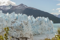 Patagonia Wedding Photographer-Los Glaciares National Park-Your Adventure Wedding-4
