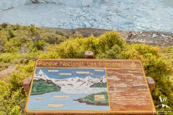 Patagonia Wedding Photographer-Los Glaciares National Park-Your Adventure Wedding-5