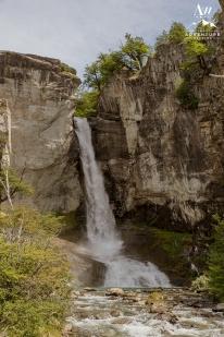 Patagonia Wedding Photographer-Los Glaciares National Park-Your Adventure Wedding-8