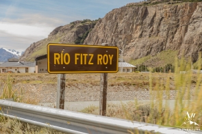 Patagonia Wedding Photographer-Mount Fitz Roy-Your Adventure Wedding-1
