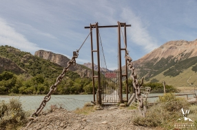Patagonia Wedding Photographer-Mount Fitz Roy-Your Adventure Wedding-2
