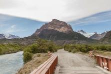 Patagonia Wedding Photographer-Mount Fitz Roy-Your Adventure Wedding-6