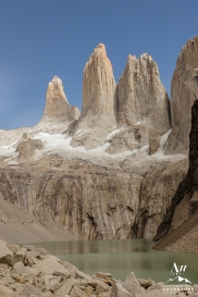 Patagonia Wedding Photographer-Torres Del Paine-Your Adventure Wedding-3