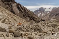 Patagonia Wedding Photographer-Torres Del Paine-Your Adventure Wedding-4