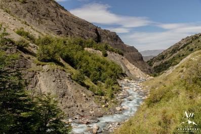 Patagonia Wedding Photographer-Torres Del Paine-Your Adventure Wedding-5