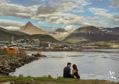 Patagonia Wedding Photographer - Your Adventure Wedding-1