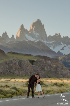 Patagonia Wedding Photos-Mount Fitz Roy-Los Glaciares National Park-Your Adventure Wedding-1